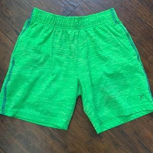 Lot of Boy's shorts